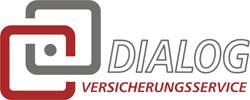 Dialog Versicherungsservice | Ranko Kosanin e.U. - Gunskirchen